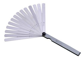 0-02-1mm-duong-do-khe-ho-32-chi-tiet-endura-e9730.jpeg