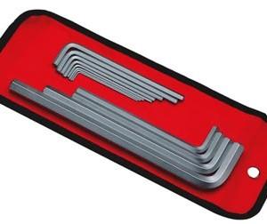 1-5-14mm-bo-luc-giac-dau-bang-12-chi-tiet-endura-e1581.jpeg