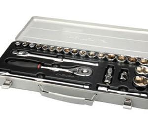 12-bo-tuyp-24-chi-tiet-endura-e1235.jpeg
