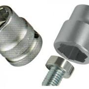 16mm-dau-tuyp-chong-truot-12-endura-e3036.jpeg