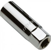 16mm-dau-tuyp-mo-bugi-12-endura-e4541.jpeg