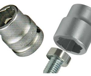 11mm-dau-tuyp-chong-truot-12-endura-e3031.jpeg