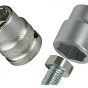 21mm-dau-tuyp-chong-truot-12-endura-e3041.jpeg