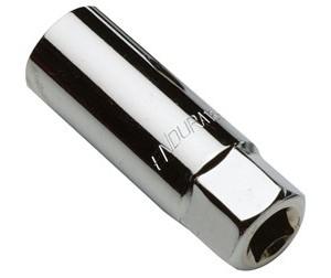 21mm-dau-tuyp-mo-bugi-12-endura-e4542.jpeg