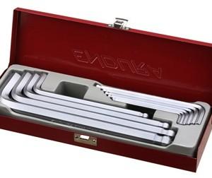3-17mm-bo-luc-giac-dau-bi-10-chi-tiet-endura-e1583.jpeg