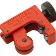 3-22mm-dao-cat-ong-endura-e7081.jpeg